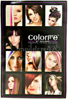 NEW MUST HAVE PRODUCT- ColorMe by Giuliano - Professional Temporary Hair Color