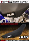 2002-2008 KTM SX 65 SX65 SEAT COVER GRIPPER STYLE TEAM ISSUE BY ENJOY MFG!