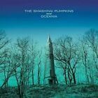 THE SMASHING PUMPKINS OCEANIA (2012) BRAND NEW SEALED CD ROCK POP