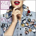 KYLIE MINOGUE THE BEST OF (2012) BRAND NEW SEALED U.S. IMPORT CD *21 TRACKS*