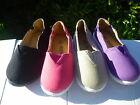 Brand New Girl (Toddler) Classic Slip-On Flats Casual Shoes *Free Shipping*