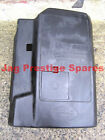 Land Rover Discovery 2 Engine Acoustic Cover TD5