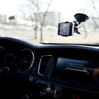 Car Windshield Dashboard Phone Holder Stand Mount Cradle for iPhone Mobile GPS