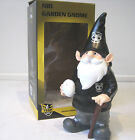 NRL Rugby New Zealand Warriors Wizard Gnome BNIB Gift Boxed RRP $29