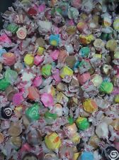 ASSORTED GOURMET SALT WATER TAFFY FRESH YOU CHOOSE THE AMOUNT