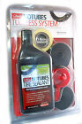 """Stans Notubes Tubeless System Free Ride 27mm - 34mm Kit 26"""" 27 - 34"""