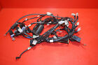 YZFR125 YZF R125 COMPLETE WIRING LOOM HARNESS