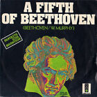 FANTASTIC SOUL INVENTION-A FIFTH OF BEETHOVEN-BALL IN PLAY 45 giri 7