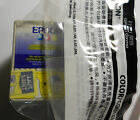 NEW GENUINE Epson T037 Color Ink Cartridge (T037020) 42 44 C42 C44 FREE SHIP