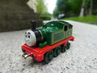 Thomas & Friends Metal Diecast Whiff Toy Train Loose