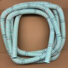 RV/Camper/Trailer - Kink-Free Fresh Water Tank Fill Hose, 1 3/8