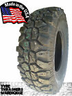 4x4 4wd American mud tyres offroad Mud Claw 265/70 R17 MT Tyre Light Truck