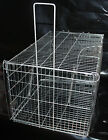 Humane Trap Feral Cat, Possum, Bird, Rabbit Quality Galvanised Wire, Easy to Use