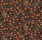 Blank Quilting Jessica II Spice