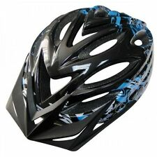 Abus Airstream Cycle Helmet Commuter Leisure Road Cycling MTB