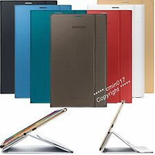 New Well-Designed Durable Case BOOK Cover For Samsung Galaxy Tab S 8.4 T700 T705