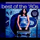 Best of the 80s [2011] [Digipak] Various Artists (CD 2011) BRAND NEW SEALED