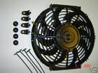 "Thermo Fan 12""inch 24 volt 24V Electric Cooling Fan f"