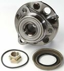 Chevy CAVALIER (1999 - 2005) 2000 2001 2002 2003 2004 FRONT WHEEL HUB BEARING