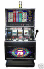 IGT FIVE TIMES PAY SLOT MACHINE