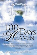 100 Days in Heaven by James Durham (2013, Paperback)