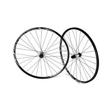 DT Swiss XR 1501 spline One 29 PEDALI Set-wheelset MTB