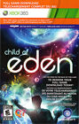 Child Of Eden Full Game Xbox 360 Download NEW Live FAST SHIPPING