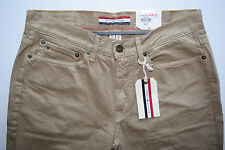 Men's Tommy Hilfiger STRAIGHT Jeans
