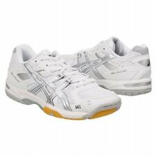 Asics Gel-Rocket 6 WOMEN'S Volleyball Shoes, B257N-0193  NEW!