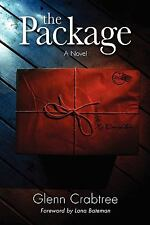 The Package by Glenn Crabtree (2008, Paperback)