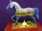 Trail of the PainTeD PonY ROLLING THUNDER 2E #2059