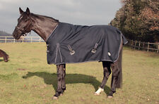 RHINEGOLD TORRENT LIGHTWEIGHT TURNOUT RUG - ALL SIZES - NEW