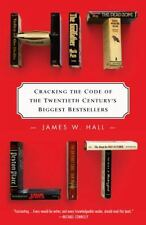Hit Lit: Cracking the Code of the Twentieth Century's Biggest...  (ExLib)