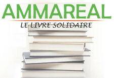 SAV.LEC/LECTURE CE2    (Ancienne Edition)