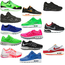 Nike Air Max 90 Neu 1 2015 Command Essential LTR Premium FB GS Schuhe sneaker