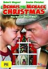 A Dennis the Menace Christmas DVD R4