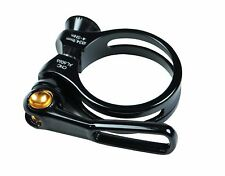 Seat Post Clamp MOUNTY SPECIAL Comp Clamp 31.8mm
