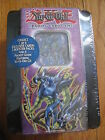 YU-GI-OH 2005 Collector's Tin Exarion Universe NEW FACTORY SEALED GEM MINT Cond.