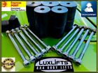 """TOYOTA HILUX 4X4 2"""" INCH (50MM) BODY LIFT KIT 2005 TO 2013 4WD DUAL CAB"""