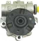 ARC 30-1341 Remanufactured Power Steering Pump Without Reservoir