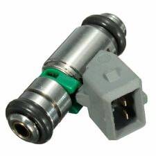 Petrol Fuel Injector IWP042 For Renault Clio SPORT 172/182 Megane Scenic Espace