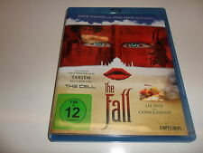 Blu-Ray  The Fall