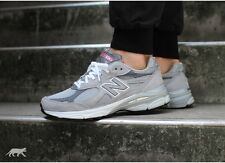 New Balance 990 Classic Sneakers New, Grey / White M990GL3 Made in the USA sku#