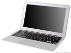 Apple MacBook Air A1370 11 inch Display i5 1.6Ghz 2GB 64GB MC968LL/A Grade A