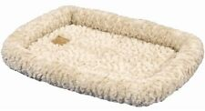 Precision Pet SnooZZy Crate Bed 2000 25 in. x 20 in. Natural Cozy
