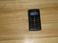 LG EnV2 VX9100 (Verizon) Fair Condition, 100% Working, Ready to Activate