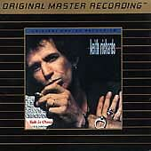 Talk Is Cheap by Keith Richards (CD, Feb-1992, Mobile Fidelity Sound Lab)