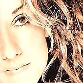 All the Way: A Decade of Song by Celine Dion (CD, Nov-1999, Epic (USA))
