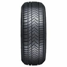 Pneumatici Gomme Sunny Wintermax NW211 225/50 17 94V Pneumatico invernale