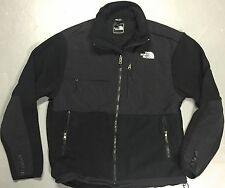 NORTH FACE MEN'S DENALI FLEECE JACKET NEW FREE SHIPPING GREAT VALUE QUALITY